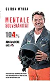 Mentale Souveränität 104%: Aktiviere deine 4%